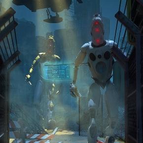 neil-maccormack-sci-fi-art-20