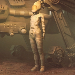 neil-maccormack-sci-fi-art-21