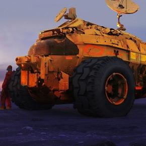neil-maccormack-sci-fi-art-23