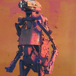 neil-maccormack-sci-fi-art-24