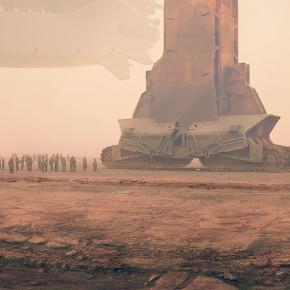 neil-maccormack-sci-fi-art-28