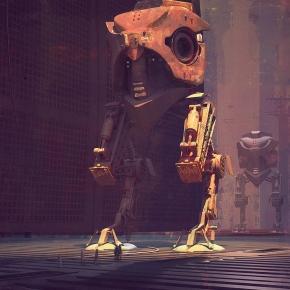 neil-maccormack-sci-fi-art-9