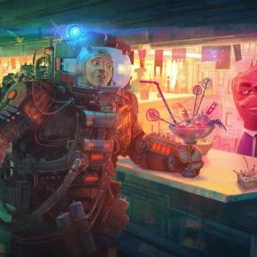 the-scifi-art-of-nikolai-lockertsen-16