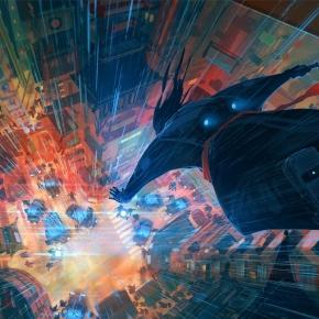 the-scifi-art-of-nikolai-lockertsen-6