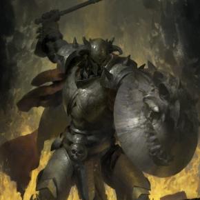 ruan-jia-smash-gaizka-battleaxe-bearer