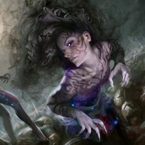 the-fantasy-art-of-will-murai-18