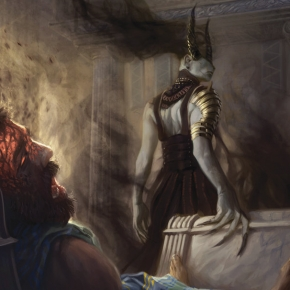 the-fantasy-art-of-will-murai-19