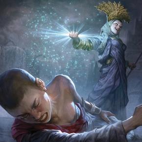 the-fantasy-art-of-will-murai-22