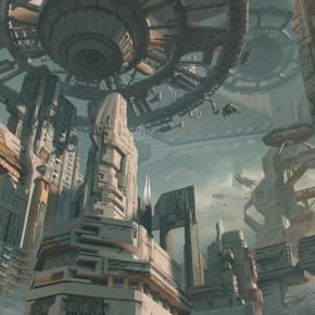 the-scifi-art-of-aaron-limonick-09