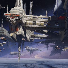 the-scifi-art-of-aaron-limonick-10