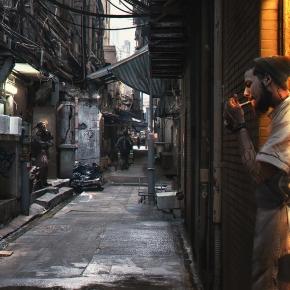 _the-digital-art-of-abrar-khan-02