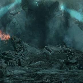 adam-kuczek-concept-artist-battlefield-2073