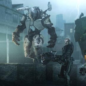 adam-kuczek-mutants-mechs-concept-art