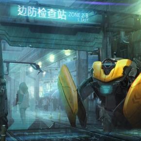 adam-kuczek-sci-fi-concept-art