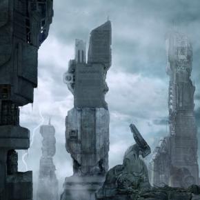 adam-kuczek-sci-fi-concept-artist