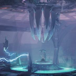 adam-kuczek-videogame-concept-artist