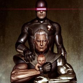 adi-granov-fantasy-scifi-comic-artist