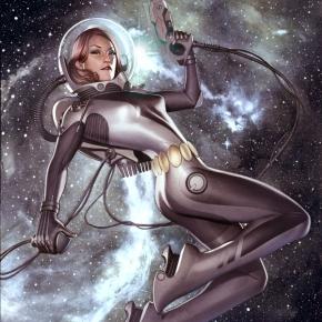 adi-granov-scifi-artist-images