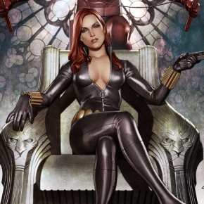 adi-granov-scifi-comic-artist