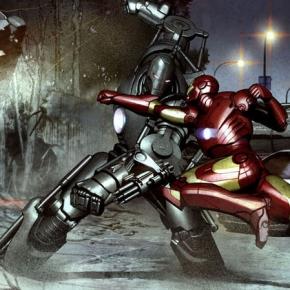 adi-granov-scifi-comic-fantasy-artist