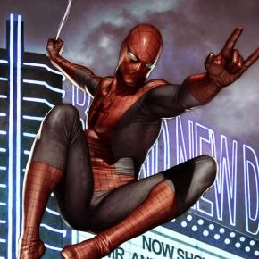 adi-granov-spiderman-fantasy-artist