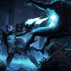admira-wijaya-sci-fi-fantasy-artist