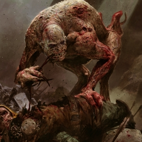 the-scifi-art-of-adrian-smith-13