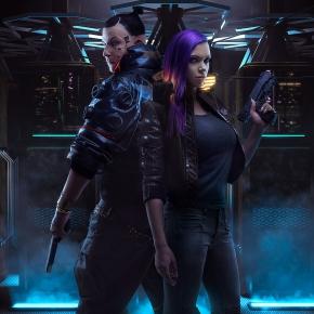 the-digital-cosplay-art-of-aku-11