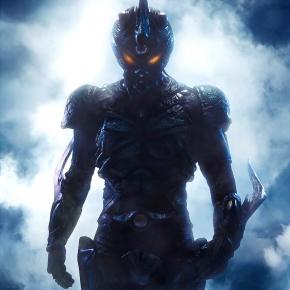 the-digital-cosplay-art-of-aku-14