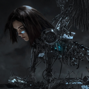 the-digital-cosplay-art-of-aku-16