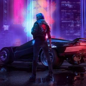 the-digital-cosplay-art-of-aku-18