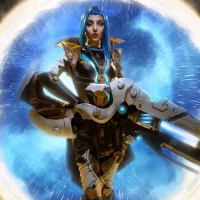 the-digital-cosplay-art-of-aku-23