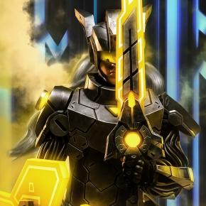 the-digital-cosplay-art-of-aku-24