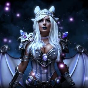 the-digital-cosplay-art-of-aku-32