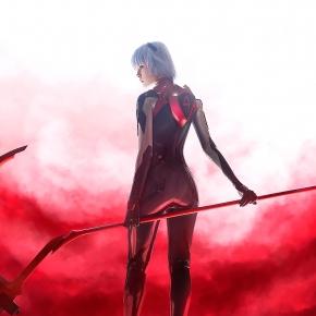 the-digital-cosplay-art-of-aku-35