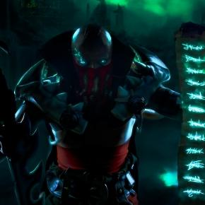 the-digital-cosplay-art-of-aku-41