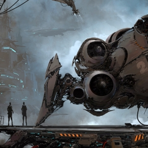the-scifi-art-of-alejandro-burdisio-22