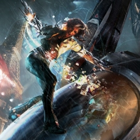 aleksi-briclot-illustrations-9