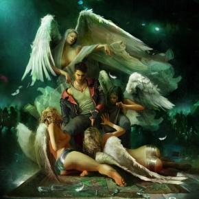 alessandro-taini-fantasy-images