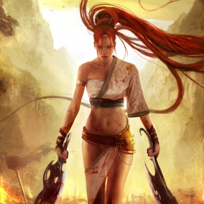 alessandro-taini-heavenly-sword
