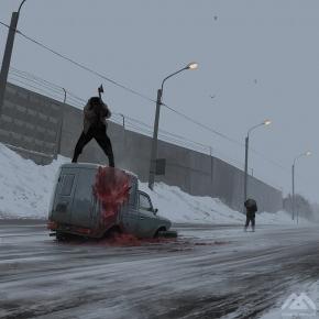 the-digital-art-of-alex-andreev-02