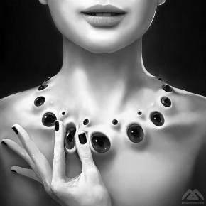 the-digital-art-of-alex-andreev-19