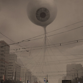 the-digital-art-of-alex-andreev-27