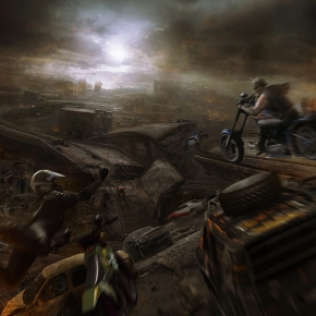 alex-figini-motor-storm-artist