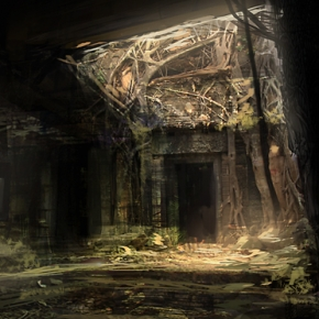 artist-alex-figini-28
