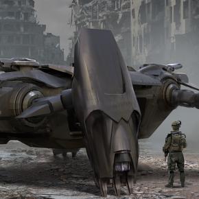 the-scifi-art-of-alex-ichim-13