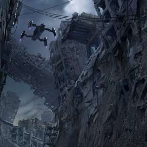 the-scifi-art-of-alex-ichim-14