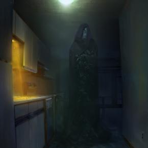 the-dark-fantasy-art-of-alex-konstad-10