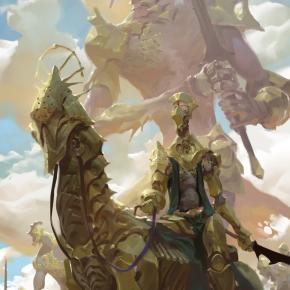 the-fantasy-art-of-Alex-Konstad-12