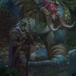 the-fantasy-art-of-Alex-Konstad-13